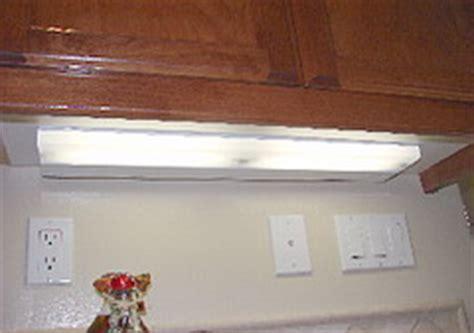 100 hardwire under cabinet lighting diagram how to
