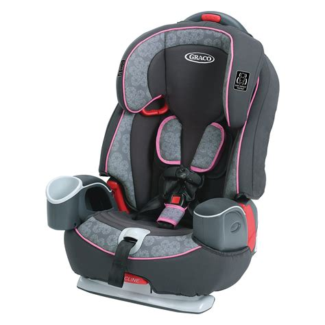 chicco baby car seat manual graco baby nautilus 3 in 1 car seat