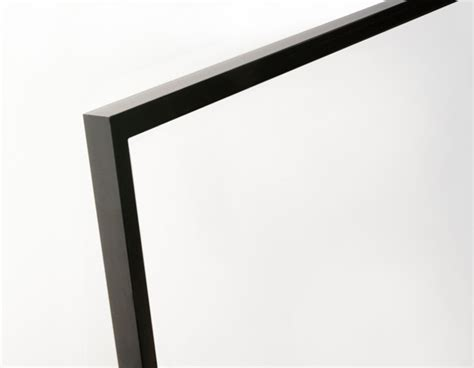 frosted glass cabinet glass front cabinet doors gallery aluminum glass cabinet