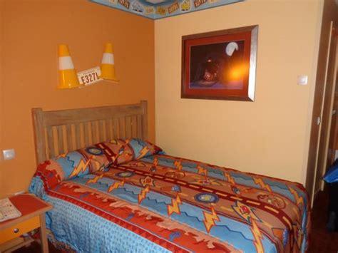 chambre eldorado picture of disney 39 s hotel santa fe