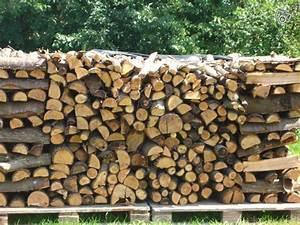 Bois De Chauffage Bricoman : tarif livraison bois de chauffage loire 42 forez ~ Dailycaller-alerts.com Idées de Décoration