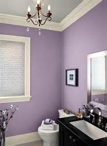 bathroom wall color fresh ideas for small spaces interior design ideas avso org