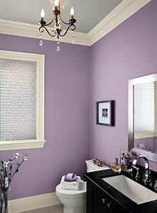 bathroom wall color fresh ideas for small spaces With bathroom paint colors ideas for the fresh look