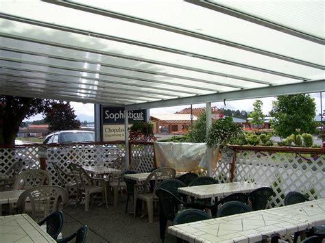 restaurant patio covers rheumri
