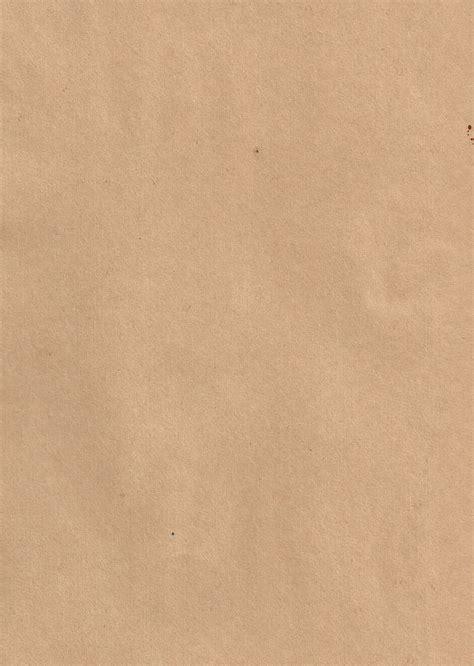 brown paper bags  wallpaper wallpapersafari
