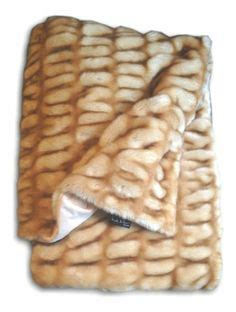 miller fur throw pillows luxury cable knit throw with faux fur knitted cozy