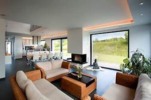 Moderne Wandspiegel Wohnzimmer : mediterrane wohnzimmer ideen inspiration homify ~ Markanthonyermac.com Haus und Dekorationen
