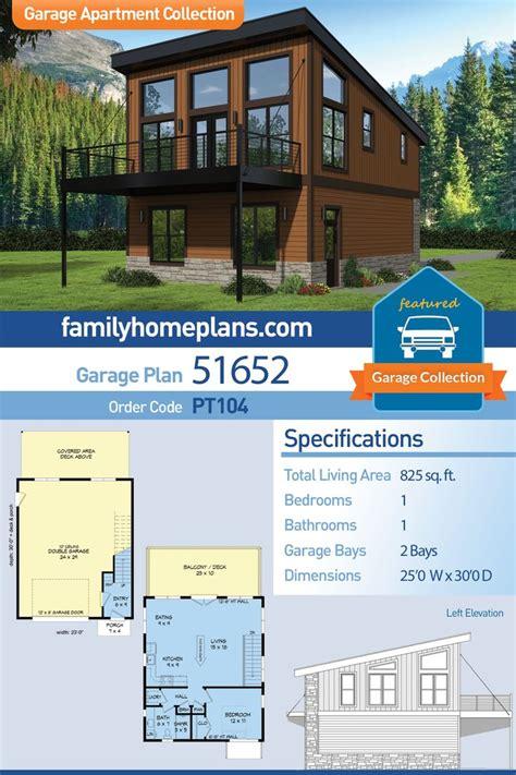 pin  garage apartment plans