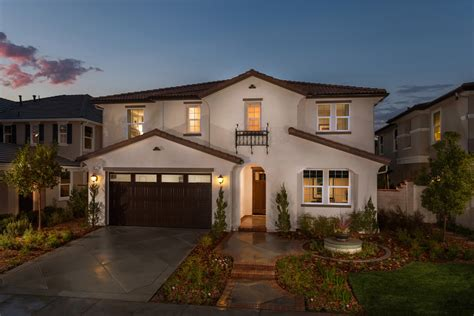 Perfect New Homes Temecula On Temecula Ca Homes For Rent