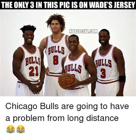 Chicago Bulls Memes - funny chicago bulls memes of 2017 on sizzle grandfathered