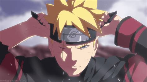 Anime Wallpaper Boruto by Boruto Jougan Wallpapers Wallpaper Cave