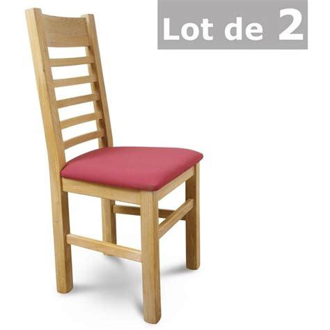 housse pour assise de chaise housse assise chaise ziloo fr