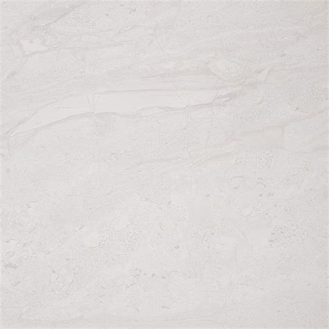 moda matt marble effect light grey floor tiles victorian