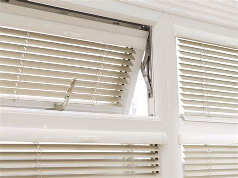 Guide To Intu Screw Fit Blinds  Expression Blinds