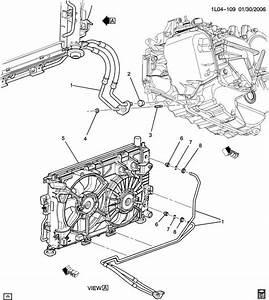 Repair Manual For 2010 Chevy Equinox
