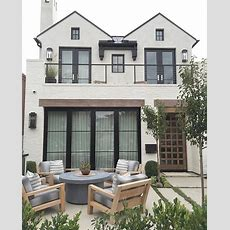 113 Best Ranch Style House Exterior Update Images On