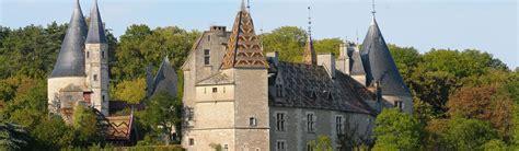 beaune chambres d hotes château de la rochepot beaune et le pays beaunois tourisme