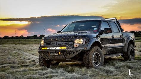 shop ford raptor stealth front bumpers  add offroad