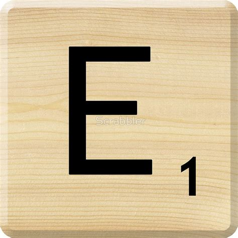 scrabble letter     emma pinterest scrabble letters  scrabble