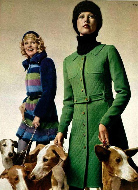 french fashion  stunning womens styles