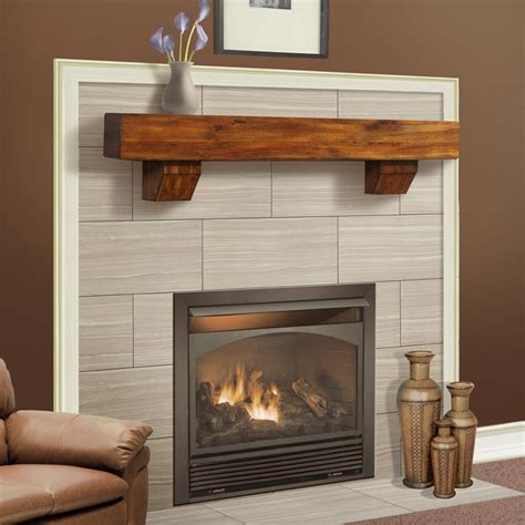 Corbel Fireplace by To Corbel Or Not To Corbel That Is The Question