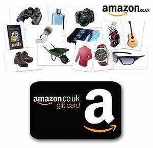 amazon uk gift cards stores 28 images amazon co uk With amazon wedding gift card
