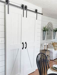 best 25 barn doors for sale ideas on pinterest making With barn doors and hardware for sale