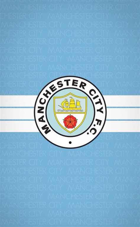manchester city phone wallpaper gallery