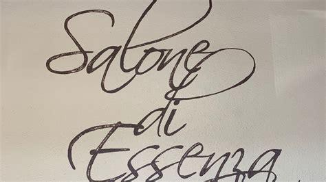 salone  essenza  bee caves road austin fresha