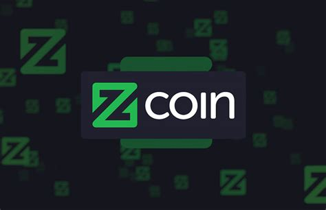 zcoin price prediction today daily xzc  forecast