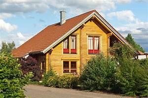 500 Euro Häuser : kulturexpress unabh ngiges magazin ~ Indierocktalk.com Haus und Dekorationen