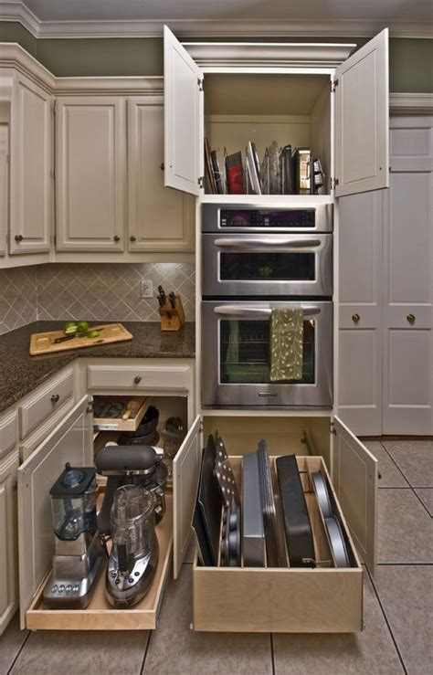 contemporary kitchen appliances 23 best home kitchen pantry images on kitchen 2462