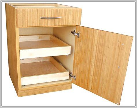 frameless cabinet plans frameless kitchen cabinets construction my ideal home 436 | frameless kitchen cabinets construction
