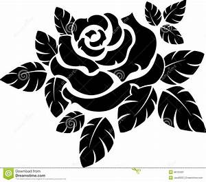 single flower vector - Google Search | Images | Pinterest ...