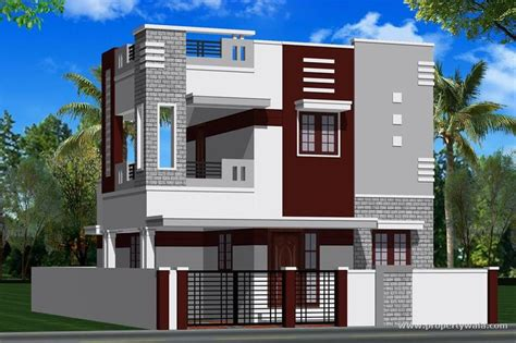 indias largest independent house