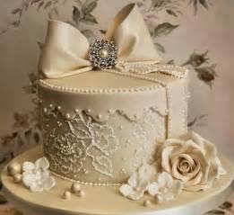 wedding cake design ideas 1 2014 wedding cake design ideas weddings