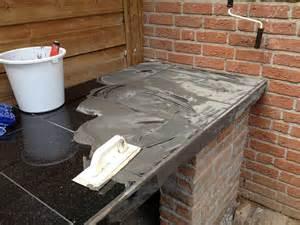 aussenküche bauen außenküche selber bauen bnbnews co