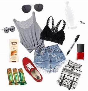 25+ best ideas about Coachella Outfit Men on Pinterest ...