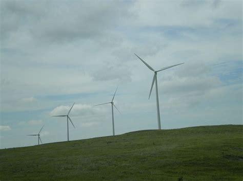 walmart wind energy retail details blog