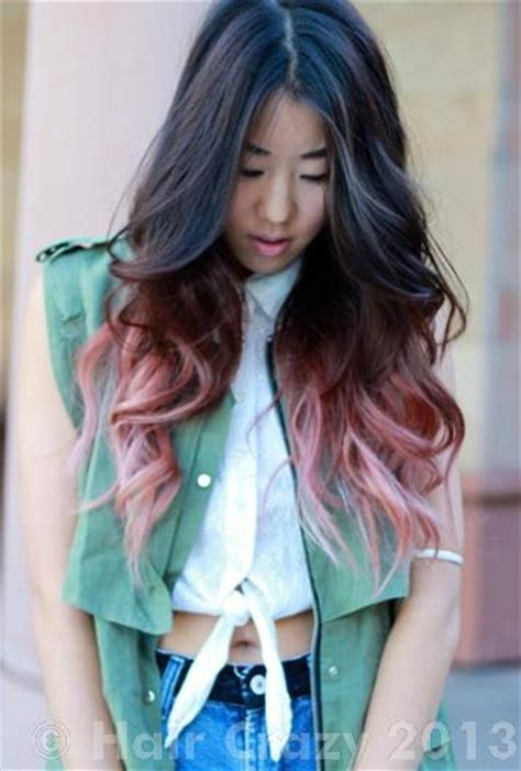 Virgin Brown Hair To Lilac Or Pastel Pink Forums