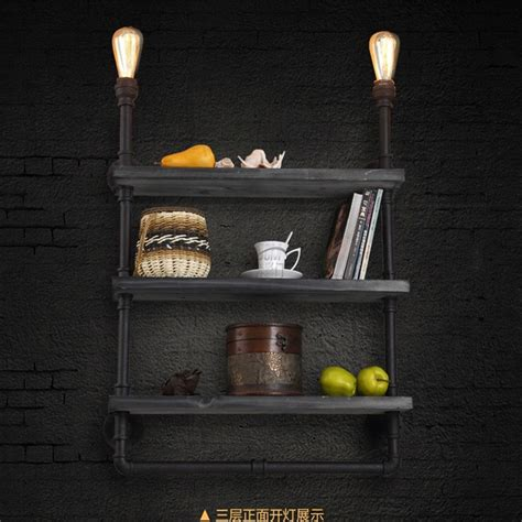 book shelf lighting   bookcase lighting ideas