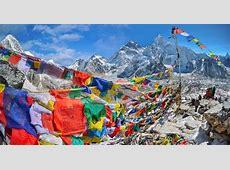 Nepal Hiking, Trekking Tour for Women Low Altitude Nepal