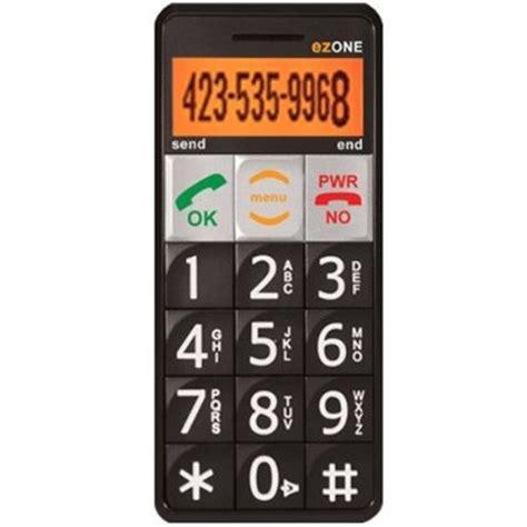 senior cell phone the 5 best cell phones for senior citizens
