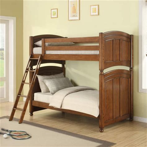 Sams Bunk Beds by Whalen Furniture Bunk Beds Images