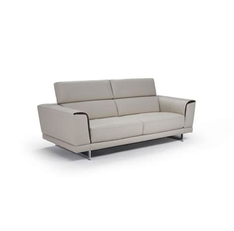 low cost leather sofas leather sofa b887009 natuzzi editions sofas from