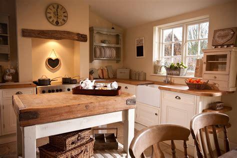 country kitchen ideas uk country kitchen ideas country kitchen design 6076