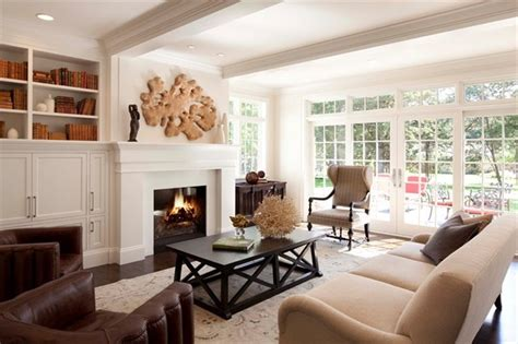 traditional living rooms contemporary country living room traditional living Contemporary