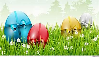 Easter Desktop Happy Backgrounds Wallpapers Disney Background