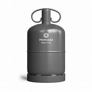 Bouteille De Gaz Propane 13 Kg : bouteille de gaz butane 13 kg forte autonomie gaz au ~ Melissatoandfro.com Idées de Décoration