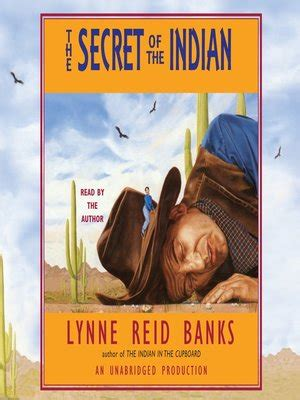 Indian In The Cupboard Series by The Indian In The Cupboard Series 183 Overdrive Ebooks